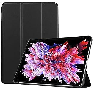 Tablet 10 Pulgadas Android 10.0   5G WiFi   4GB RAM 64GB ROM   Octa-Core   Certificación Google GMS,Dual SIM/WiFi/GPS/OTG/Type-C/Bluetooth-Negro