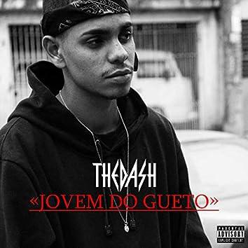 Jovem do Gueto (Remix)
