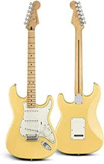 Guitars & Gear Electric Guitar Electric Bass Fanta-014-4502-534 Fanta New Ink Standard Electric Guitar Player Series Murph...