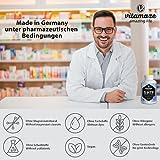 Zoom IMG-2 vitamaze 5 htp 200 mg
