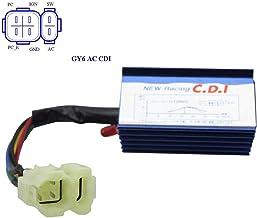 Suchergebnis Auf Für Cdi 4 Pin