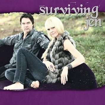 Surviving Jen