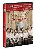 Las niñas [DVD]
