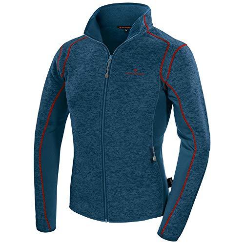 Ferrino cheneil Jacket Uomo MOD. 20374 Blu XL