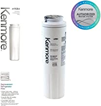 kenmore refrigerator model 596 water filter
