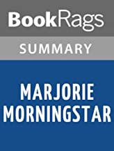 Summary & Study Guide Marjorie Morningstar by Herman Wouk