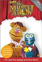 The Muppet Show [USA] [DVD]