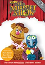 Best of the Muppet Show: Volume 2
