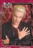 Buffy – Im Bann der Dämonen-TV Show Poster