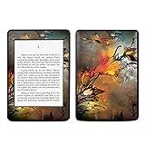 DecalGirl Skin per Kindle Paperwhite - Before The Storm