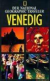 National Geographic Traveler - Venedig -