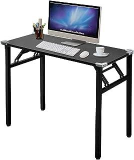 Best assemble computer desk Reviews