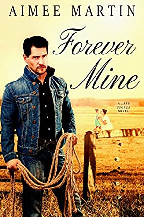 Forever Mine
