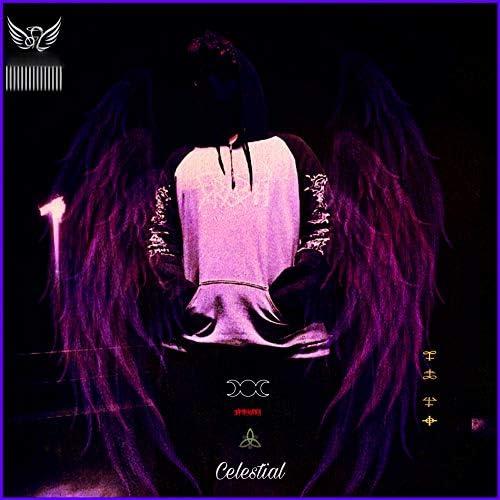 Sev7n Angels