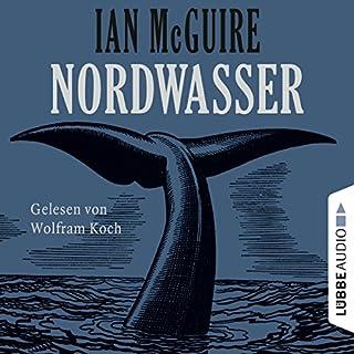 Nordwasser Titelbild