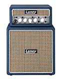 Immagine 1 laney ministack bluetooth battery powered