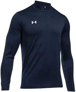 Best under armour men's locker ¼ zip pullover Reviews