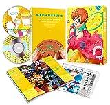 メガネブ vol.5 DVD[DVD]
