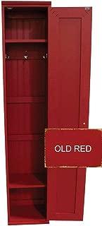 Best warehouse storage lockers Reviews