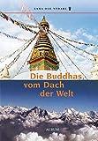 Die Buddhas vom Dach der Welt - Lama Ole Nydahl