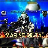 Marino Delta