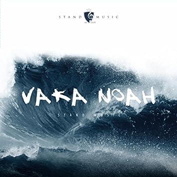 Vaka Noah