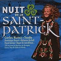 Nuit De La Saint Patrick &...
