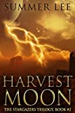 Harvest Moon (The Stargazers Trilogy Book 2)