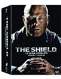 Box-The Shield Completa Stg.1-7...