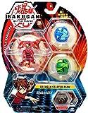 BAKUGAN Starter Pack - Pack Dragonoid