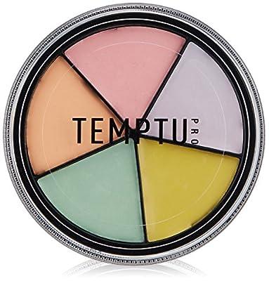 TEMPTU S/B Neutralizer Wheel
