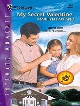 My Secret Valentine (36 Hours Book 7)