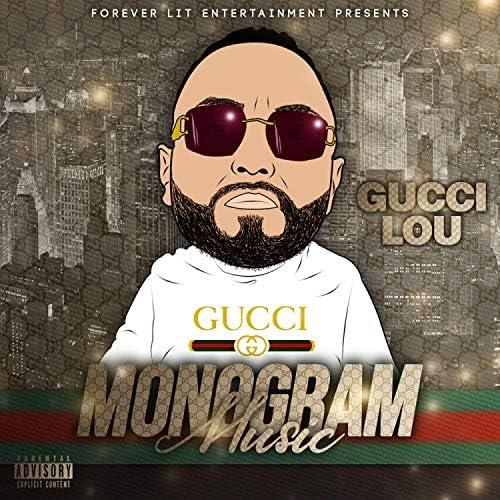 Gucci Lou
