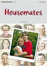 Housemates (Level 1)