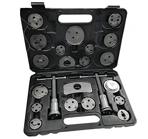 Pieza de reparaci/ón del pist/ón de la Palanca del Freno de Disco de la Bicicleta Aleaci/ón de Titanio For SRAM AVID Guide R RE RS RSC DB5 Level T TL Series Bike Parts
