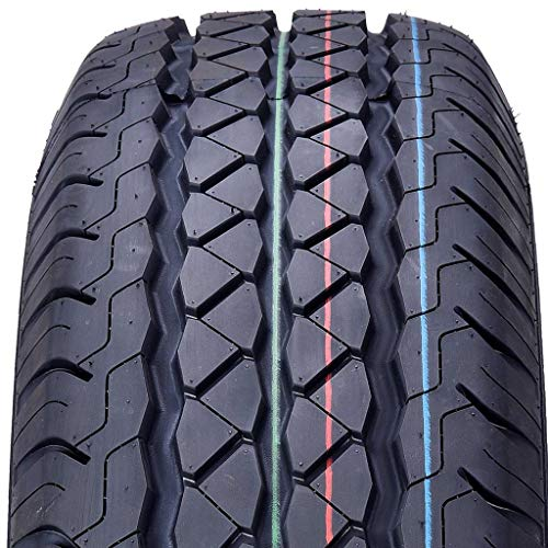 WindForce MILE MAX - 215/75/R16 113R - E/C/72DB - Sommerreifen LKW