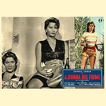 Mambo Bacan (Dal Film La Donna Del Fiume 1962)