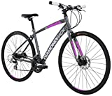 Diamondback Bicycles Women's...