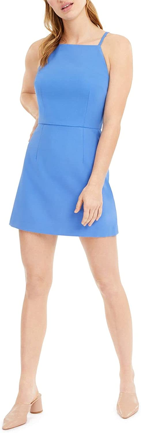 French Connection womens Cocktail Dress