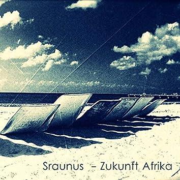 ZUKunft Afrika
