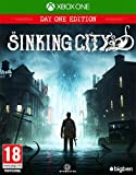 The Sinking City - Day One Special Edition - Xbox One