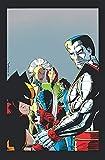 X-Men: Mutant Massacre Omnibus by Claremont, Chris