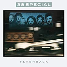 Flashback Shmmini Lp Jacket2017 Remasterbonus Track