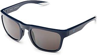 Briko Gregale Color Hd Gafas Sol Casual, Unisex adulto, Shiny Dark, One