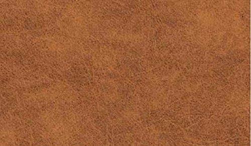 Dintex 71–513–Selbstklebender Vinyl Skin Deco-Nature, 45cm x 2m, Farbe Leder