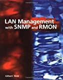 Simple Network Management Protocol (SNMP) 18