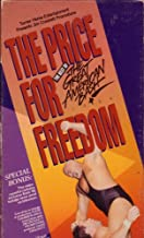 The Price for Freedom (The Best of The Great American Bash 1988)