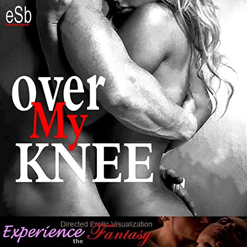 Over My Knee                   By:                                                                                                                                 Essemoh Teepee                               Narrated by:                                                                                                                                 Essemoh Teepee                      Length: 23 mins     Not rated yet     Overall 0.0