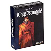 WizKids Kings' Struggle