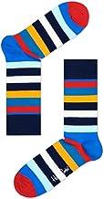 Happy Socks Damen Mix Gift Box Socken (4er Pack)